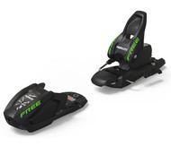 Marker Free 7 Jr Ski Bindings 2019