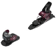 Salomon Warden MNC 11 Ski Bindings 2019