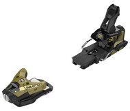 Salomon STH2 WTR 16 Ski Bindings 2019