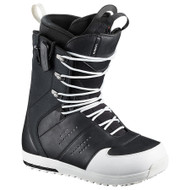 Salomon Launch Lace Snowboard Boots 2019