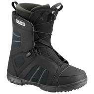 Salomon Titan Snowboard Boots 2019