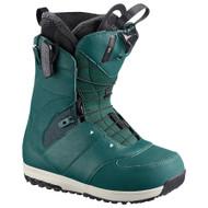Salomon Ivy Women's Snowboard Boots 2019