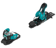 Salomon Warden 11 Ski Bindings 2019