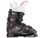 Salomon X-Max 80 Women's Ski Boots 2019