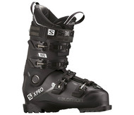 Salomon X Pro 100 Ski Boots 2019
