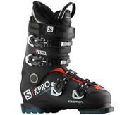 Salomon X Pro X90 CS Ski Boots 2019