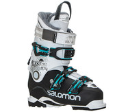 Salomon Quest Pro Cruise 90 Women's Ski Boots 2019