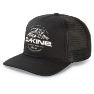 Dakine Mt Hood Trucker Hat 2019