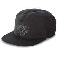 Dakine Sunrise Women's Ballcap 2019