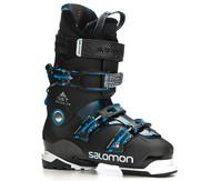 Salomon QST Access 70 Ski Boots 2019