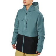 Dakine Smyth Pure GORE-TEX 2L Jacket 2019
