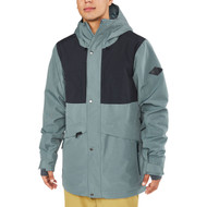 Dakine Wyeast Jacket 2019