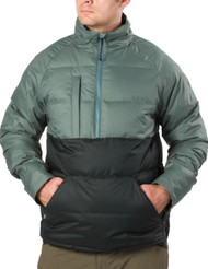 Dakine Recoil Down Jacket 2019