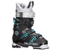 Salomon QST Access 70 W Women's Ski Boots 2019