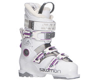 Salomon QST Access 60 W Women's Ski Boots 2019