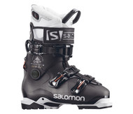 Salomon QST Access Custom Heat W Women's Ski Boots 2019