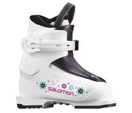 Salomon T1 Girly Ski Boots 2019