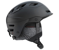 Salomon QST Charge Mips Helmet 2019