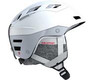 Salomon QST Charge Mips Women's Helmet 2019