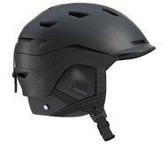 Salomon Sight Helmet 2019