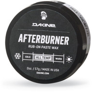 Dakine Afterburner Paste Wax 2019