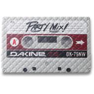 Dakine Cassette Stomp Pad 2019