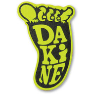 Dakine Shakasquatch Stomp Pad 2019