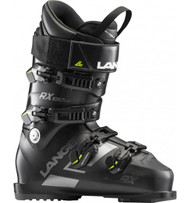 Lange RX 130 Low Volume Ski Boots 2019