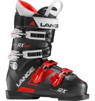 Lange RX 100 Ski Boots 2019