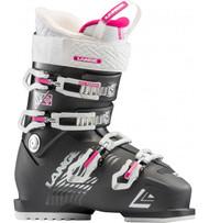 Lange SX 80 W Women's Ski Boots 2019
