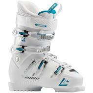 Lange SX 70 W Women's Ski Boots 2019