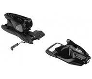 Look NX 10 Ski Bindings 2019