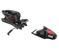 Look NX Jr 7 Ski Bindings 2019