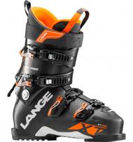 Lange XT Free 100 Ski Boots 2019