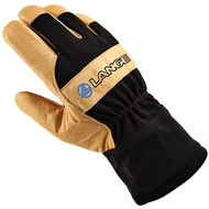 Lange Snow Farmer Gloves 2019