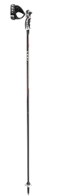 Leki Carbon 14 S Ski Poles 2019