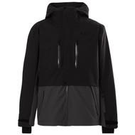 Oakley Ski Insulated 10K/2L Jacket 2019