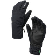 Oakley Roundhouse 2.5 Short Gloves 2019