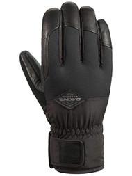 Dakine Charger Gloves 2019