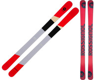 Rossignol Scratch Skis 2019