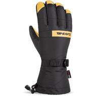 Dakine Nova Gloves 2019