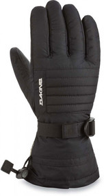 Dakine Omni GORE-TEX Women's Gloves 2019