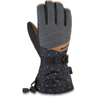 Dakine Tahoe Women's Gloves 2019
