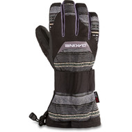 Dakine Wristguard Women's Gloves 2019