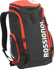 Rossignol Tactic Boot Bag Pack 2019