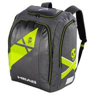 Head Rebels Racing Small Backpack 2019