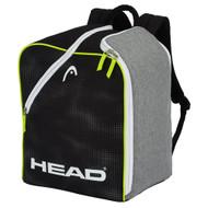 Head Boot Backpack 2019