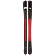 Volkl M5 Mantra Skis 2019