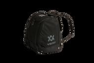 Volkl Deluxe Boot Bag 2019