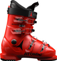 Atomic Redster 60 Junior Ski Boots 2019